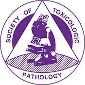 TPX Society Logo